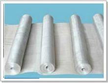 不锈钢网简介|不锈钢网的价格|安平不锈钢网