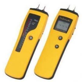 英国BLD2000针插式木材水分测试仪、水份检测仪
