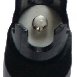 ORP电极-(ORPC3型号)