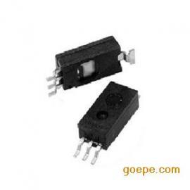 Honeywell低功耗电压输出型湿度传感器