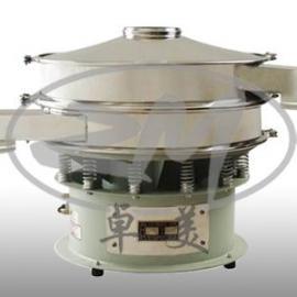 圆形振动筛ZM1200-1S