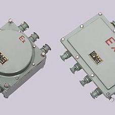 防爆接线箱\BXJ51防爆接线箱\防爆接线箱价格
