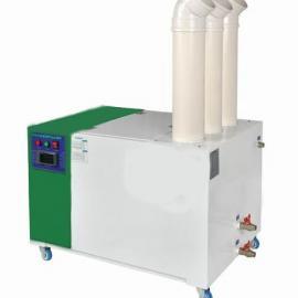 纺织厂加湿机,印刷厂除湿机