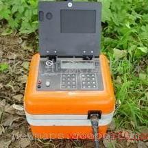 PROTEM-47瞬变电磁仪