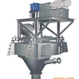 O-Sepa涡流选粉机