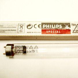 废水处理紫外线杀菌灯TUV36W  (飞利浦专卖)