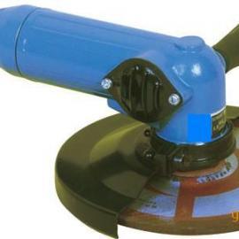SJ90°-180气动角磨机,180角式气动砂轮机