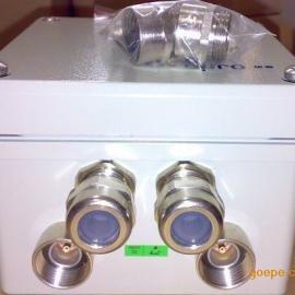 EPRO双通道轴偏心测量模块MMS6220