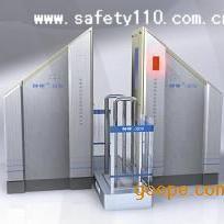 金属探测门|车站安检门|海关安检门|机场安检门