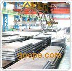 无锡Q245R锅炉板,Q245R容器板