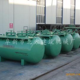 水泥/气力输送泵厂家,水泥/气力输送泵厂家电话