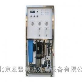 反渗透设备0.25T/H