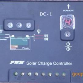 太阳能发电系统控制器价格