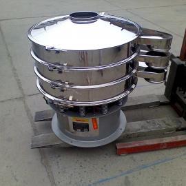 泥浆震动筛|震动给料机|圆振动筛机
