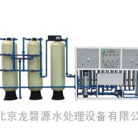 纯净水设备主机