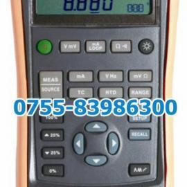 SFX-3000+多功能过程校验仪