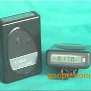 甩卖FJ3200型个人剂量仪个人剂量笔辐射报警监测仪医用铅衣FJ2000