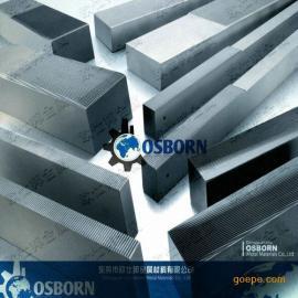 供应进口瑞典正品ASSAB VIKING合金钢