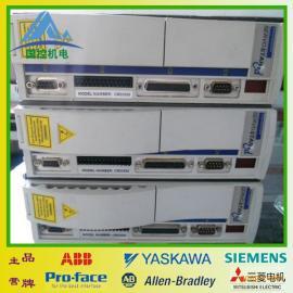 CR03550伺服驱动器