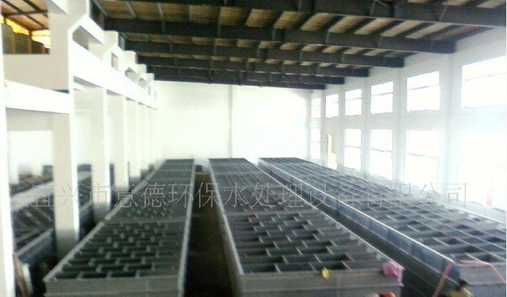 PVC萃取器