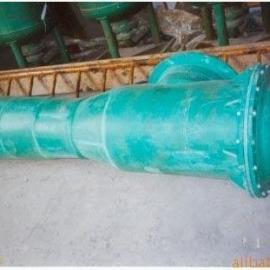 净化吸收装置|废气净化吸收装置