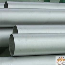 供应宝钢产ASME SA-213 T91合金锅炉管