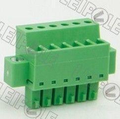 PCB端子15ELPKCM-3.81