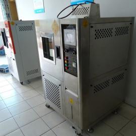 进口各种环境试验箱、恒温恒湿试验箱、高低温试验箱