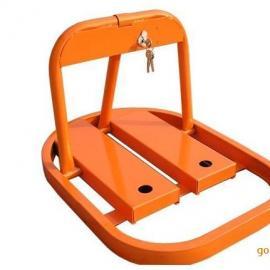 防撞车位锁价格 ,防水车位锁价格 ,电子车位锁价格