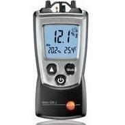 testo606-1木材建筑材料水分测试仪/水份检测仪