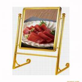 永州星级酒店门口欢迎牌 邵阳酒店大堂指示牌销售