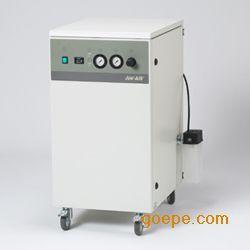 超高效静音无油空压机2000-25MD2
