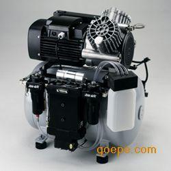 超高效�o音�o油空��C2000-40BD2