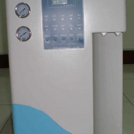 实验室纯水机|实验室超纯水机