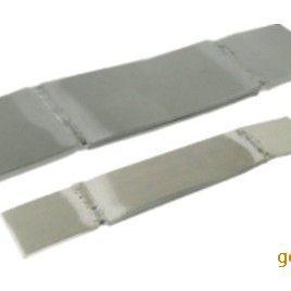 优质铝伸缩节 铝伸缩节厂家 定做铝伸缩节