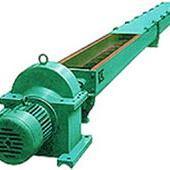 家园环保-螺旋输送机|螺旋输送机价格|搅龙输送机设计原理