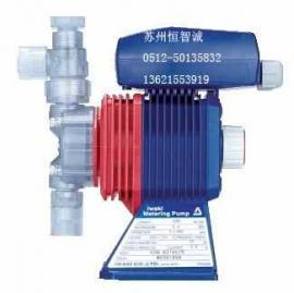 iwaki添加泵 EHN-B31VC4R