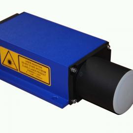 中远通 激光测距传感器 相位式激光测距传感器
