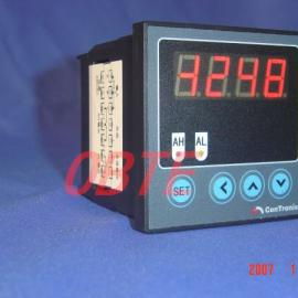 称重传感器显示仪 称重传感器显示控制仪 显示仪表