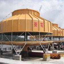 佛山菱电冷却塔/菱电冷却塔价格/菱电冷却塔配件