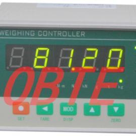 力值显示控制仪 力值显示控制器 显示控制仪