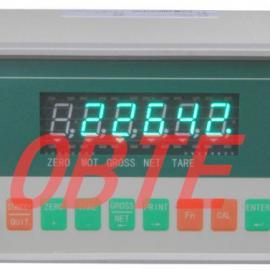 力值数显控制仪 力值数显控制器 数显控制仪