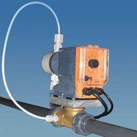 普罗名特计量泵CONc0806PP1000A002