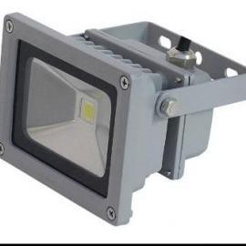 大功率LED10W投光灯,大功率LED10W投射灯