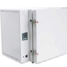 BPH-9050A  400度高温鼓风干燥箱 上海电子类烘箱 老化箱