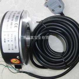 测速传感器HTB-40CC-30E600B-S4