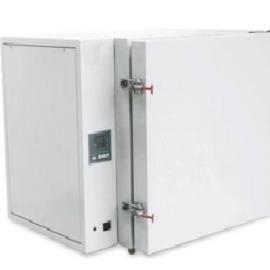 BPH-9050A400度高温鼓风干燥箱,电子类老化箱报价