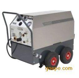 油烟机蒸汽清洗机