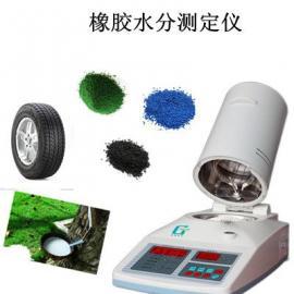 GY电脑水分测定仪_便携式水分仪