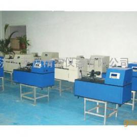 菱悦优质供应金属线材扭转试验机,线材双向扭转试验机,钢线扭力
